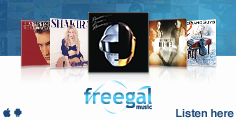 Freegal Music Website Button.png