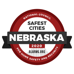 200306 alarms.org-safest-cities-nebraska-2020 (002)